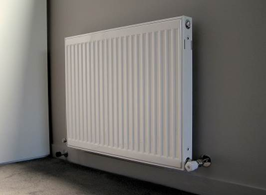 The best options for economical heating for your home for Which heating system is best
